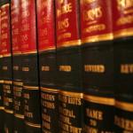 Nadzwyczaj raz za razem społeczeństwo dzisiaj potrzebują pomocy prawnika.