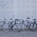 Mleczka i uszczelniacze do opon rowerowych